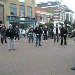 19 sept.2010 dag van de vooruitgang in Maassluis (0)