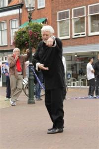 19 sept.2010 dag van de vooruitgang in Maassluis (11)