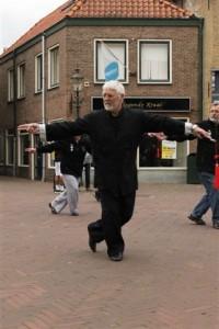19 sept.2010 dag van de vooruitgang in Maassluis (13)