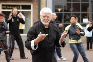19 sept.2010 dag van de vooruitgang in Maassluis (17)