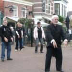 19 sept.2010 dag van de vooruitgang in Maassluis (18)