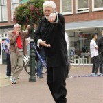 19 sept.2010 dag van de vooruitgang in Maassluis (28)