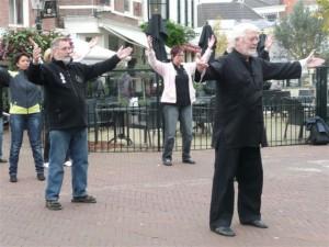 19 sept.2010 dag van de vooruitgang in Maassluis (31)