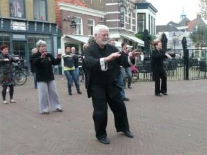 19 sept.2010 dag van de vooruitgang in Maassluis (32)