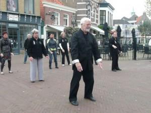 19 sept.2010 dag van de vooruitgang in Maassluis (33)