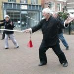 19 sept.2010 dag van de vooruitgang in Maassluis (37)