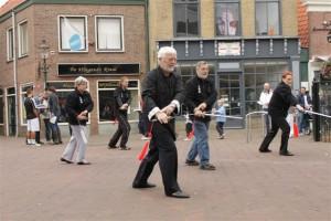 19 sept.2010 dag van de vooruitgang in Maassluis (46)