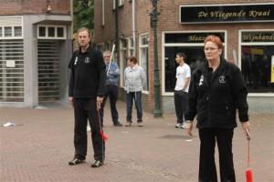 19 sept.2010 dag van de vooruitgang in Maassluis (52)