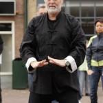 19 sept.2010 dag van de vooruitgang in Maassluis (7)
