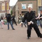 19 sept.2010 dag van de vooruitgang in Maassluis (8)