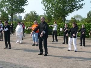 WTC.30 april 2011 007