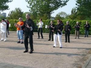 WTC.30 april 2011 008