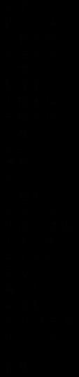 benaming-24-vorm_2