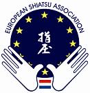 logo-shiatsu-nederland