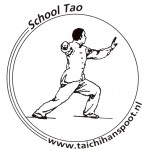 logo's school 001